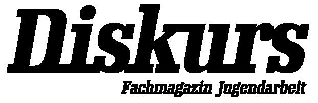 Diskurs - Fachmagazin